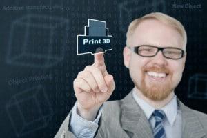 3d-printen-05.jpg